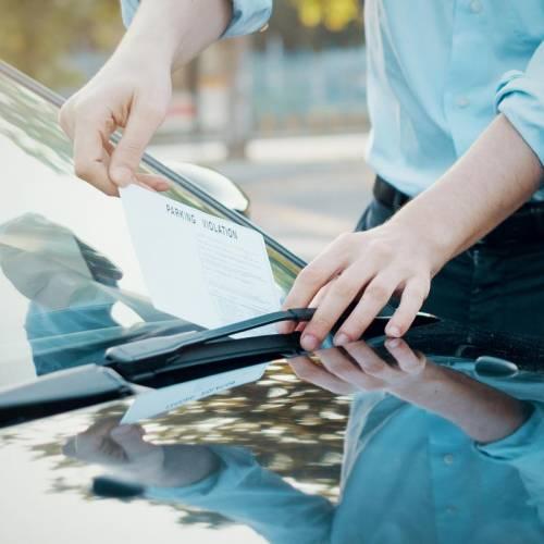 Una sentencia judicial podría obligar a la DGT devolver puntos a 10.000 conductores