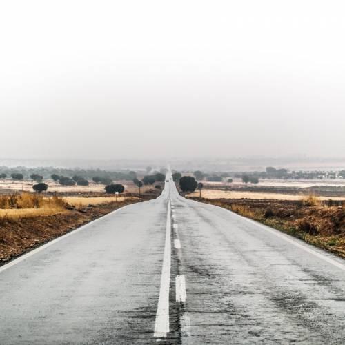 La DGT insiste: podría bajar el límite de velocidad a 90 km/h en las carreteras secundarias
