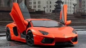 Estos son los coches más caros de mantener