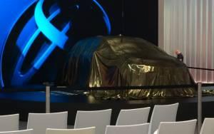 Salón de Ginebra 2018, Toyota Auris