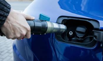 7 falsos mitos sobre el GNC en los coches