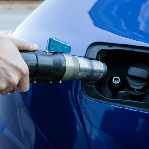 Falsos mitos sobre el GNC y el GLP en los coches