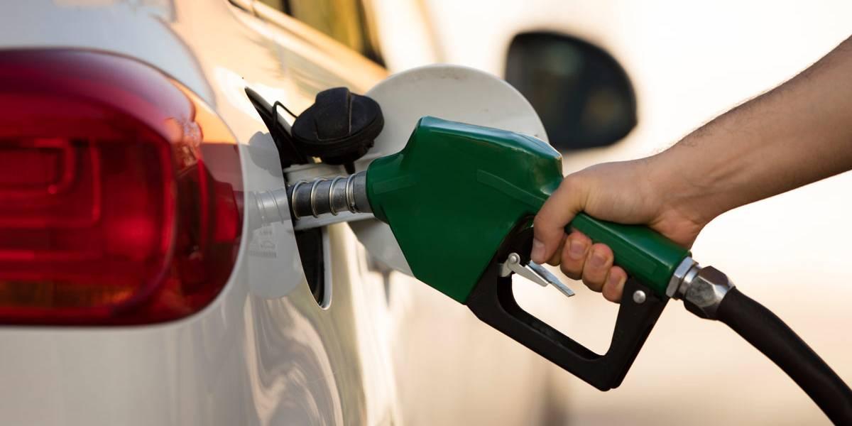 Esta es la fórmula que muestra si un vehículo diésel es rentable