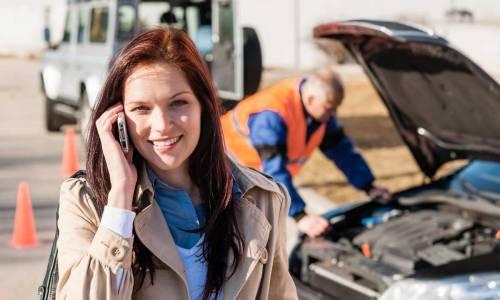 Descubre en qué CCAA tienen los precios de los seguros de coche más altos