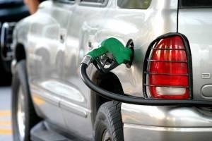 El depósito de gas no es seguro