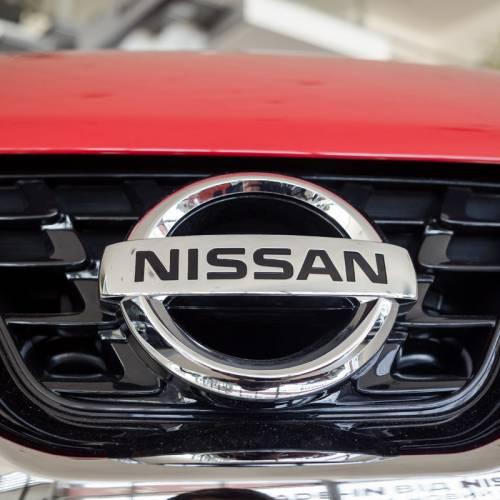 El SUV más rápido del mundo: un Nissan Qashqai de 2.000 CV