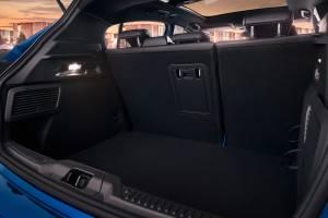 Ford Focus 2018 ST-Line