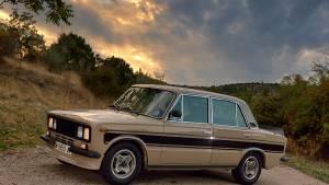 Los mejores 1430: SEAT 1800 Ddauto (fotos)