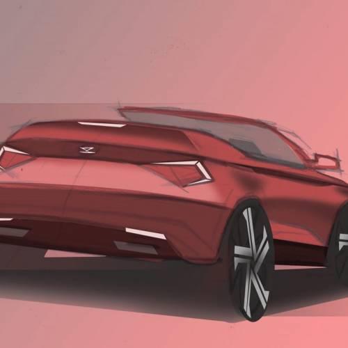 Skoda Karoq Cabrio… y los otros SUV descapotables