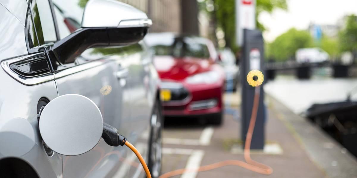Plan VEA: el nuevo programa de ayudas para los coches ecológicos