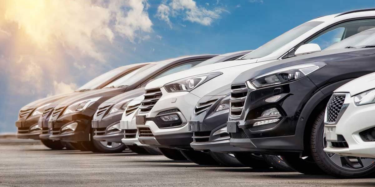 ¿Cuáles son los mejores coches de segunda mano?