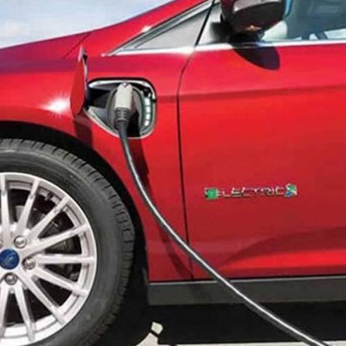 ¿Cuáles son los coches eléctricos más baratos del mercado?