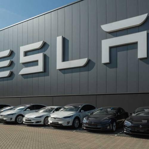 Tesla es una de las compañías más peligrosas para trabajar en EEUU