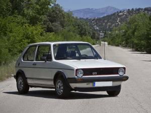 Llegó para salvar a Volkswagen