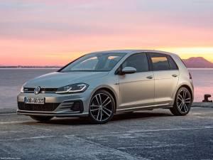 Volkswagen y el diésel