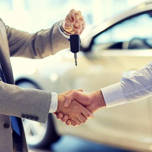 ¿Qué presupuesto tenemos los españoles para comprarnos un coche de segunda mano?