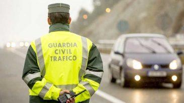 Delitos contra la seguridad vial y penas de cárcel