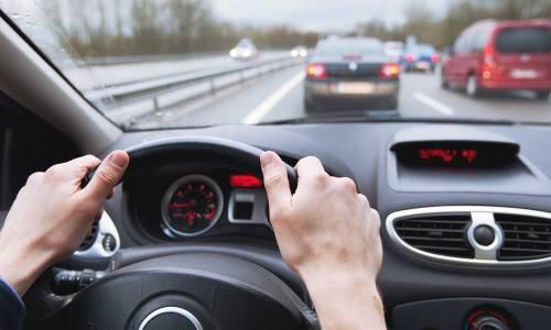 Michelin lanza BrakeBeat, un género musical para evitar accidentes en carretera
