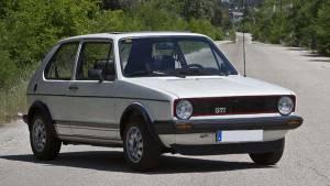 Todo lo que debes saber sobre el Volkswagen Golf en 10 claves