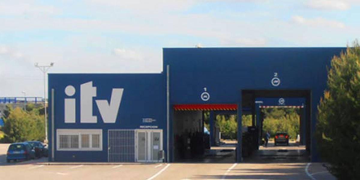Cambios en el examen de la ITV: así será a partir del 20 de mayo