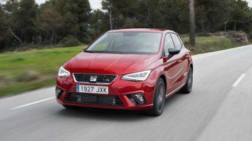 Seat y Volkswagen problemas técnicos en sus modelos