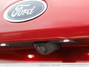 Ford Fiesta Titanium 1.5 TDCI 120 CV