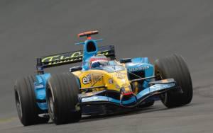 2005 GP Brasil