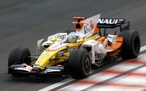 2008 GP Japón
