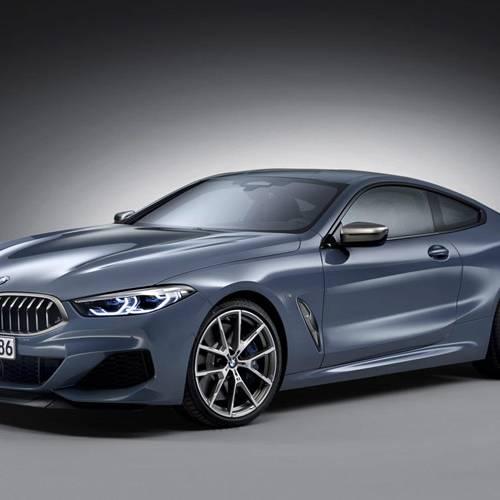 BMW Serie 8 Coupé, ha merecido la pena la espera