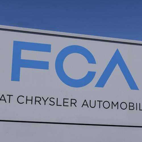 El grupo Fiat se centrará en las marcas Jeep, Alfa Romeo, Maserati y RAM
