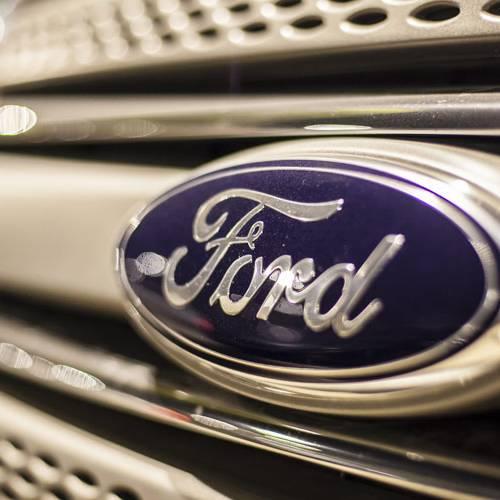 Ford y el Grupo Volkswagen, ¿unidos en el desarrollo y fabricación de coches?