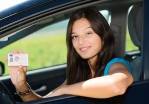 ¿Cómo se recuperan los puntos del carnet de conducir?