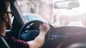 15 consejos para una conducción eficiente
