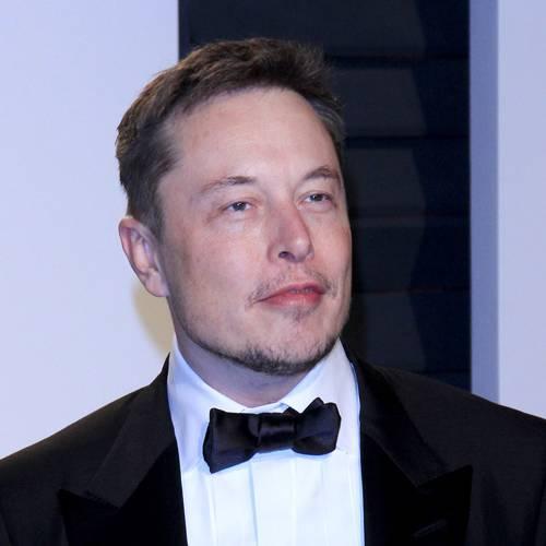 Elon Musk acusa a un exempleado de Tesla de sabotaje