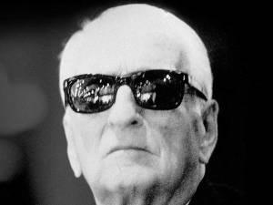 Los problemas de Enzo Ferrari