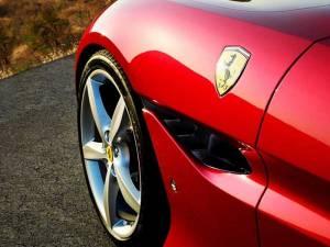 Los juegos de palabras de Enzo Ferrari