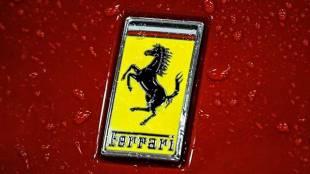 30 curiosidades sobre Ferrari que seguro desconocías