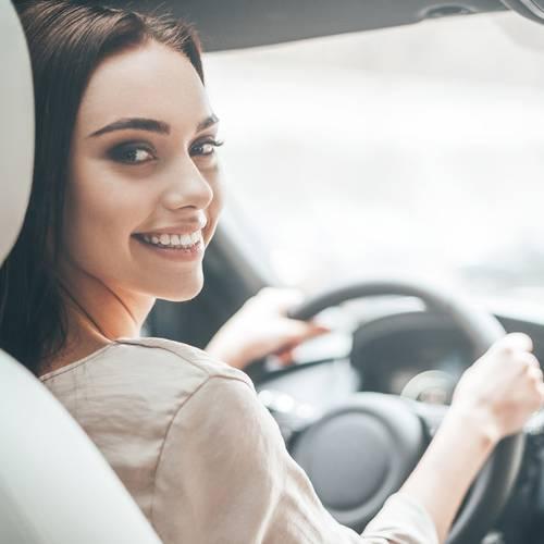 4 hábitos que debes seguir para evitar accidentes