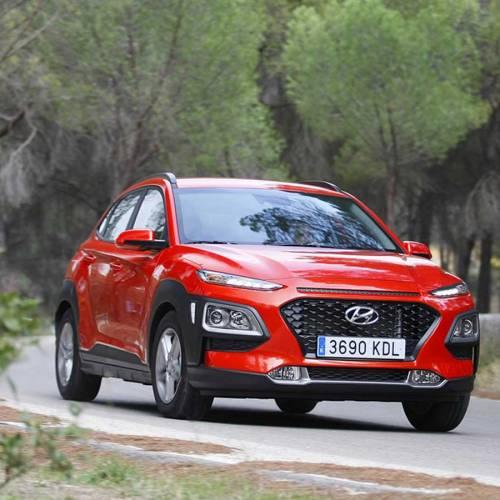 El nuevo programa de servicios de Hyundai te hará la vida más fácil