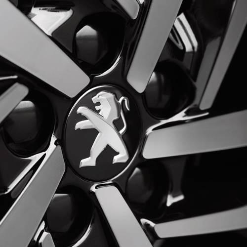 ¿Sabes por qué el símbolo de Peugeot es un león?