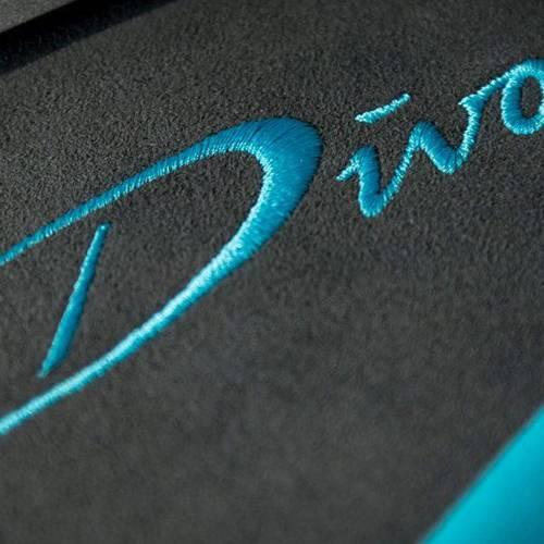 Bugatti Divo, la sorpresa mejor guardada que costará 5 millones