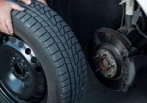 10 consejos para el buen mantenimiento de los neumáticos