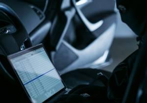 Cómo evitar que te roben el coche: consejos de la Guardia Civil