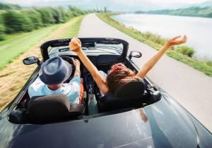 Todo lo que debes saber para alquilar un coche estas vacaciones