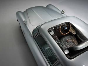 Aston Martin, la favorita