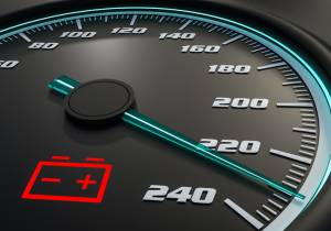 Consejos para cuidar la batería de tu coche