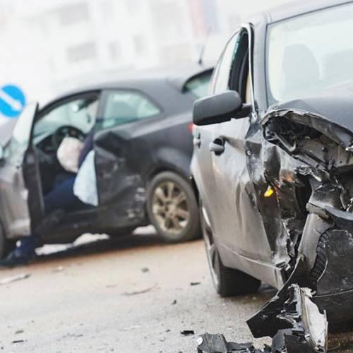 La respuesta de la DGT a los 1.830 fallecidos en accidentes de tráfico en 2017