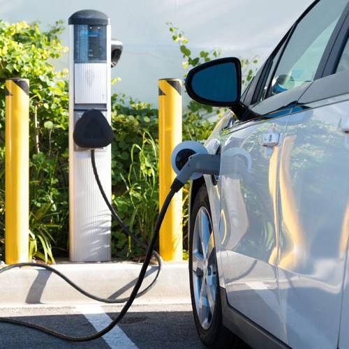 4 de cada 10 conductores no se plantean comprar un coche eléctrico