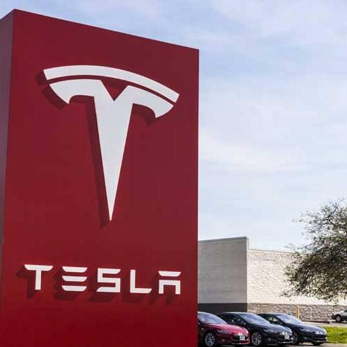 """Tesla se """"muda"""" a China: así será la primera fábrica fuera de EEUU"""