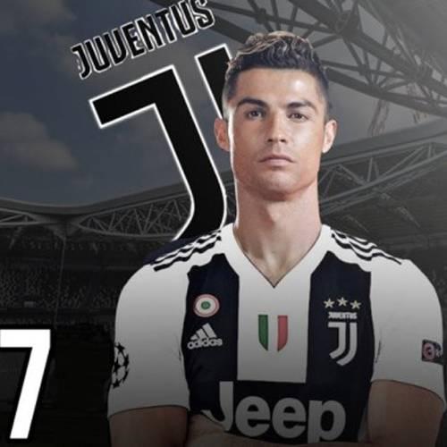 Los trabajadores de Fiat, en huelga por el fichaje de Cristiano Ronaldo